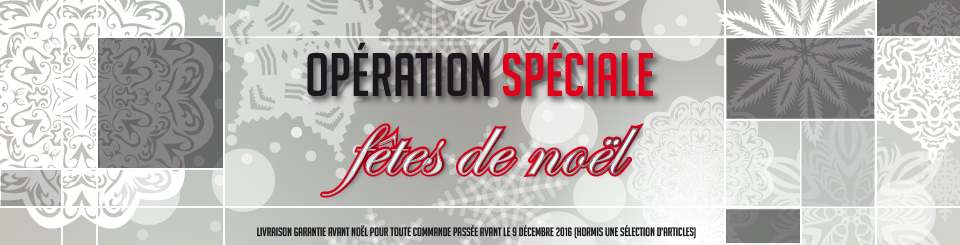 operation-speciale-fetes-noel-2016