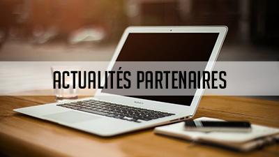 First class - actualites partenaires