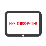 first class - comment ca marche
