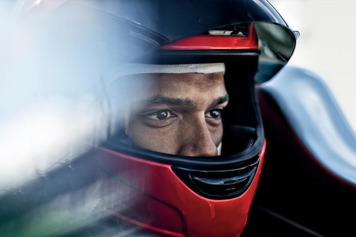 ngk ntk - pilote racing
