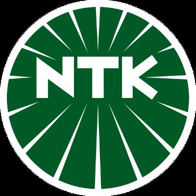 logo NTK