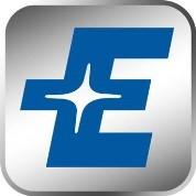 logo Fulmen by Exide
