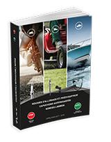 NGK Catalogue Cyclos Motos Motoculture Marine