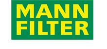 logo mann