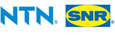 Logo NTN-SNR